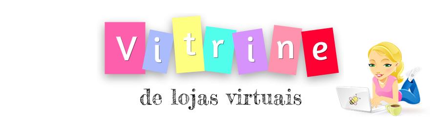 http://vitrine.elainegaspareto.com/