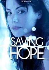 Ver Saving Hope 2x16 Sub Español Gratis