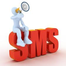 التسويق الإلكتروني برسائل المحمول | التسويق الإلكتروني على الموبايل | التسويق الإلكتروني عن طريق الرسائل النصية | إعلانات على الموبايل | إرسال رسائل على الموبايل | التسويق برسائل الموبايل | خدمات التسويق الإلكتروني برسائل المحمول | التسويق الإلكتروني عبر الرسائل النصية | خدمات التسويق الإلكتروني بالرسائل النصية على الموبايل | خدمات التسويق الإلكتروني بالشركة العربية للتسويق الإلكتروني