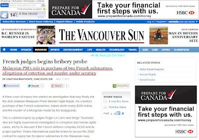 http://4.bp.blogspot.com/-Ti3K9MqMMbg/T7SIj-NlrdI/AAAAAAAAcUM/S-5Z1Wbac7o/s400/VancouverSun.bmp