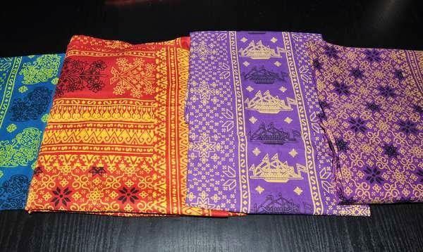 blog arpa souvenir khas kepulauan riau