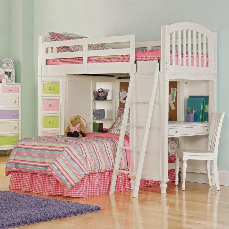 BELICHE infantil-beliches-cama beliche-beliche com escrivaninha-beliche infantil-beliches modernas-camas beliches-beliches e treliches-camas beliche-beliches- quartos planejadosdiferentes-cama infantil-movéis para quarto-camas para crianças
