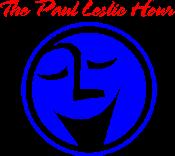 INTERVIURILE LUI PAUL LESLIE