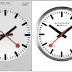 Apple Bayar $21juta Untuk Reka Bentuk Jam