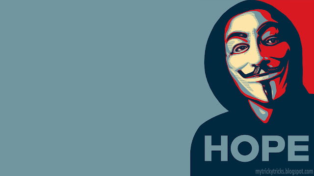 hacking wallpapers, wallpapers on hacking,hacking attitude,Anonymous Wallpapers