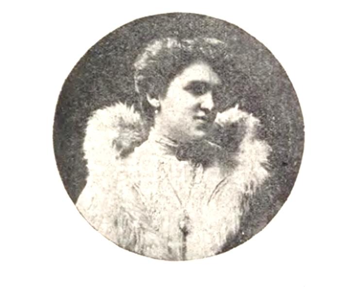 MALVINA PEREIRA MAFALDA DE VOLTRI AIDA GONZAGA CD