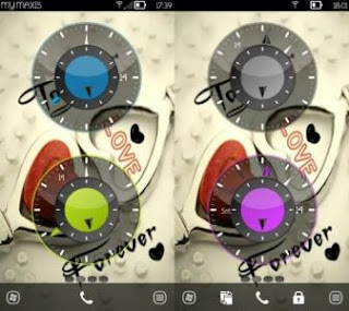 lagenda4046 symbian001 Gingerbread Jin Hao Clock Tron clock v1.00 S^3 Anna Belle Unsigned