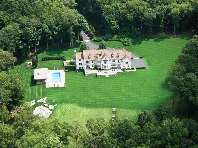 Cococozy see this house 8 million buys two styles in for Builders in connecticut