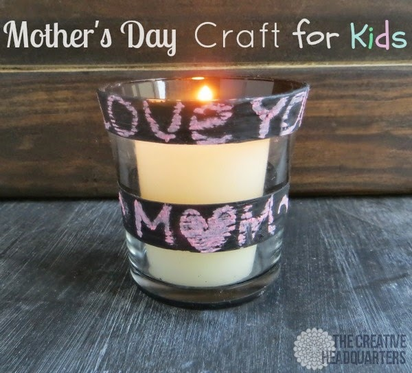 http://www.thecreativeheadquarters.com/2013/04/chalk-paint-decorated-votive-candle.html