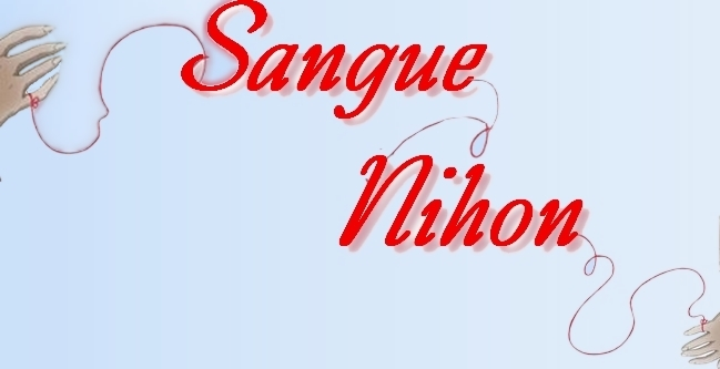Sangue Nihon
