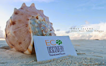 Eco-Discovery Tours