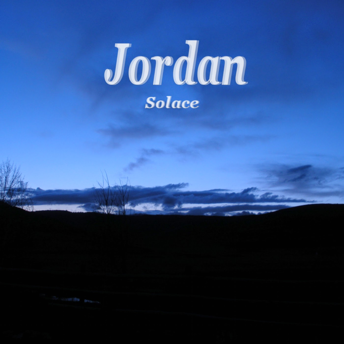 http://www.cdbaby.com/jordan13