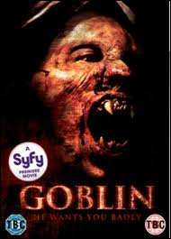 Goblin online (2010)