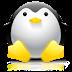 Install Linux Kernel 3.5.1/3.4.8 On Ubuntu 12.04/Linux Mint 13