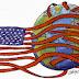 Voltairenet: Verso un mondo senza gli Stati Uniti