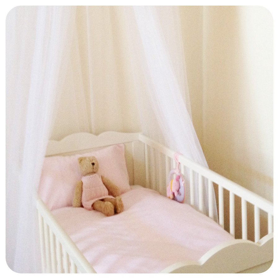 Blog da carlota something old something new ideias - Ikea para bebes ...