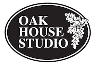 Oak House Studio