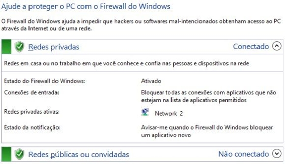 armadilha_windows_firewall-560x323px.png