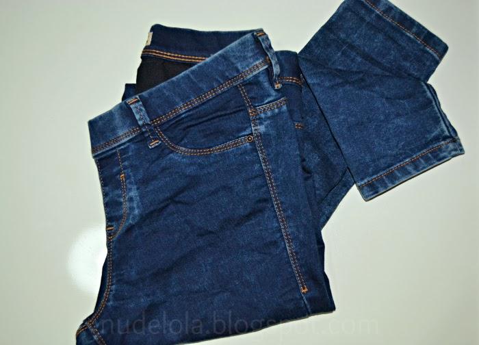 jeggins_desgastados_jeans_pull_and_bear_nudelolablog_01