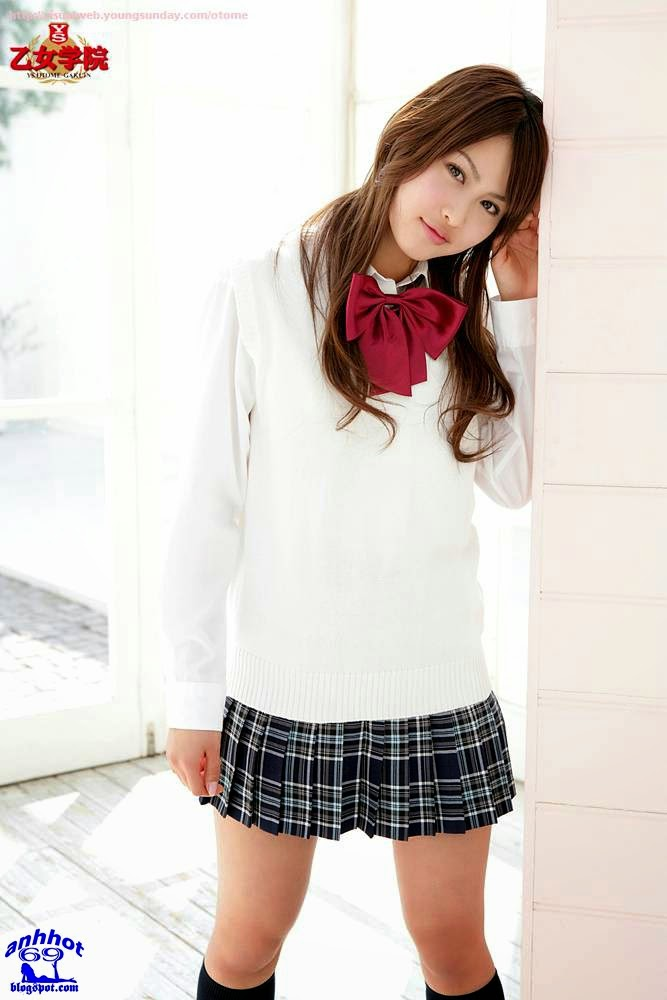 yuuki-mihara_6e180256