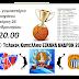 Τελικός Κυπέλλου Ανδρών 2014 στο Μοσχάτο