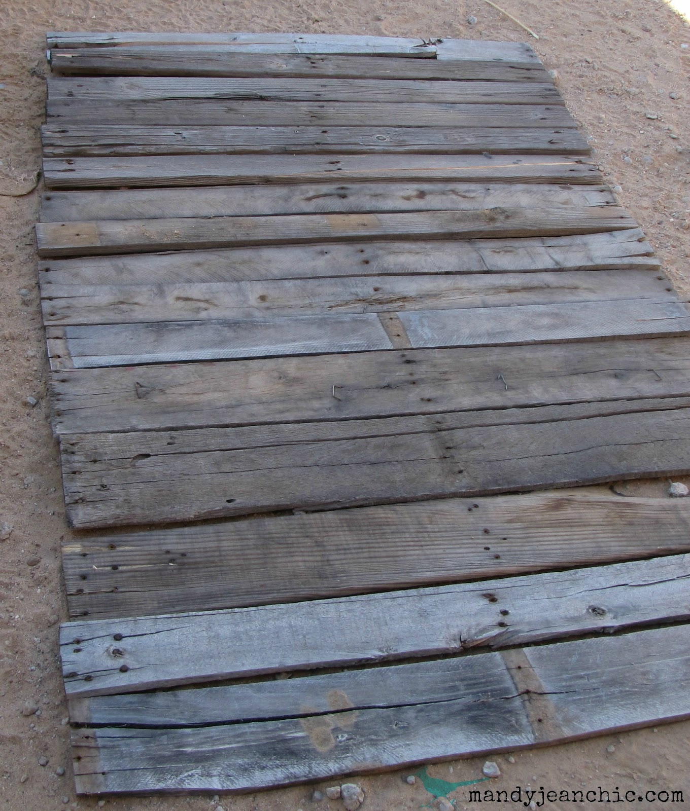 woodwork rustic wood project pdf plans
