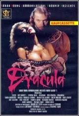 Dracula Español