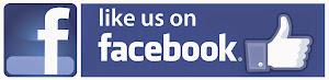 Rotasız Kuş Facebook Sayfası