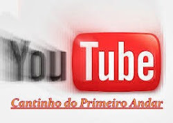 Liga INATEL Santarém no YouTube