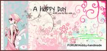 Cel mai tare forum despre handmade