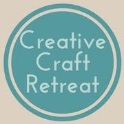 Craft Retreat