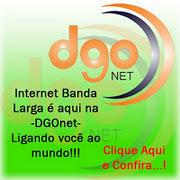 DGO NET