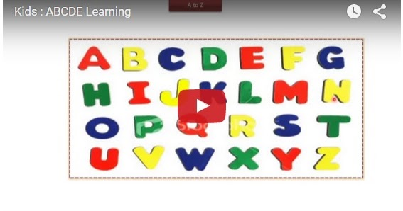 Java ee kids abcde learning for Object pool design pattern java example