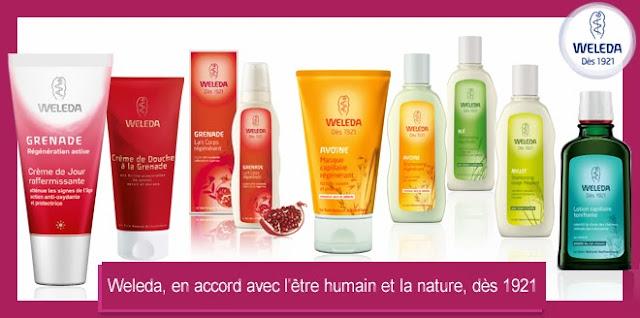 http://www.femmeactuelle.fr/beaute/formulaires-jeux/gagnez-des-lots-de-produits-weleda/%28type%29/play