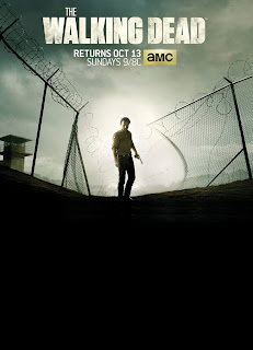 Download - The Walking Dead S04E08 AVI + RMVB Dublado