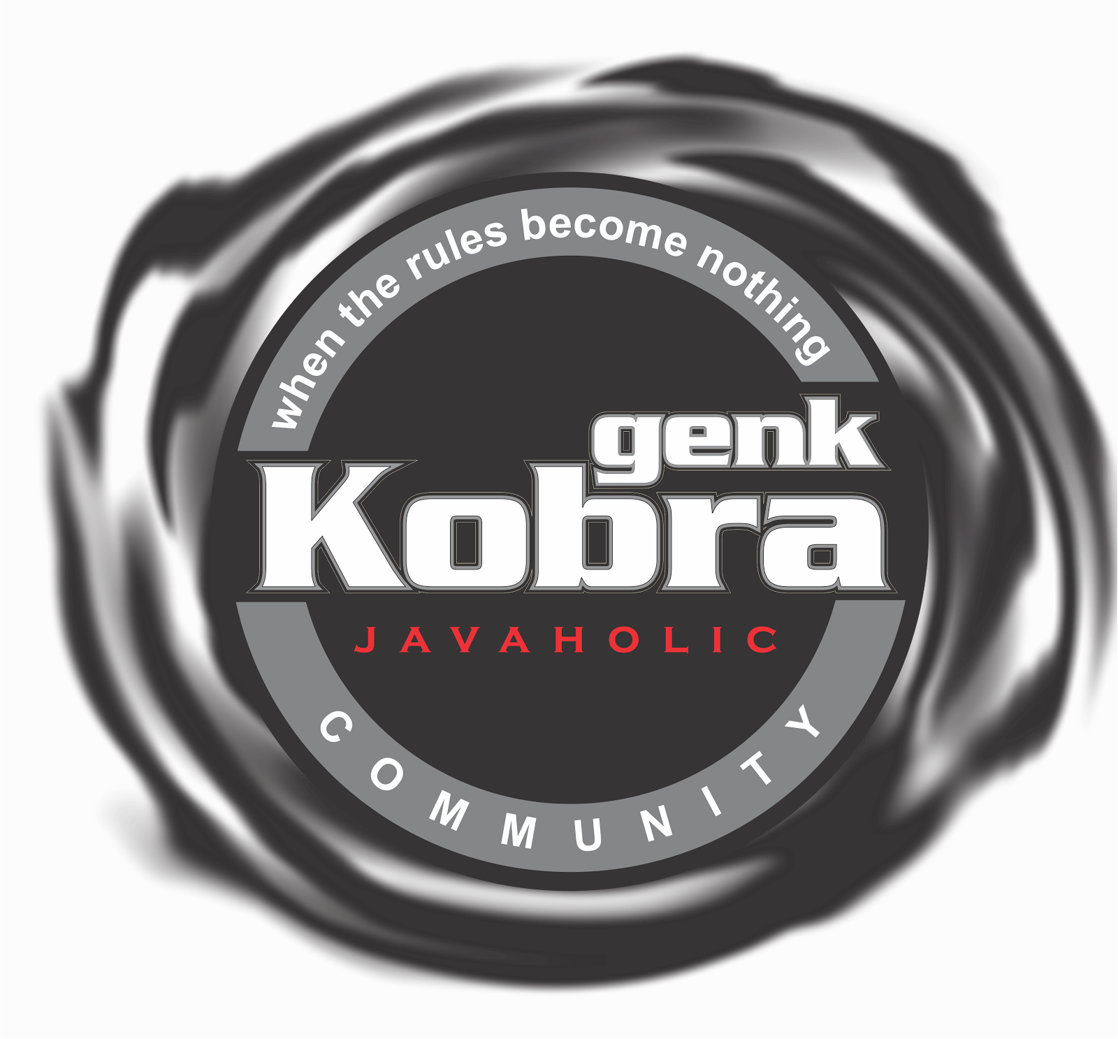 Genk Kobra