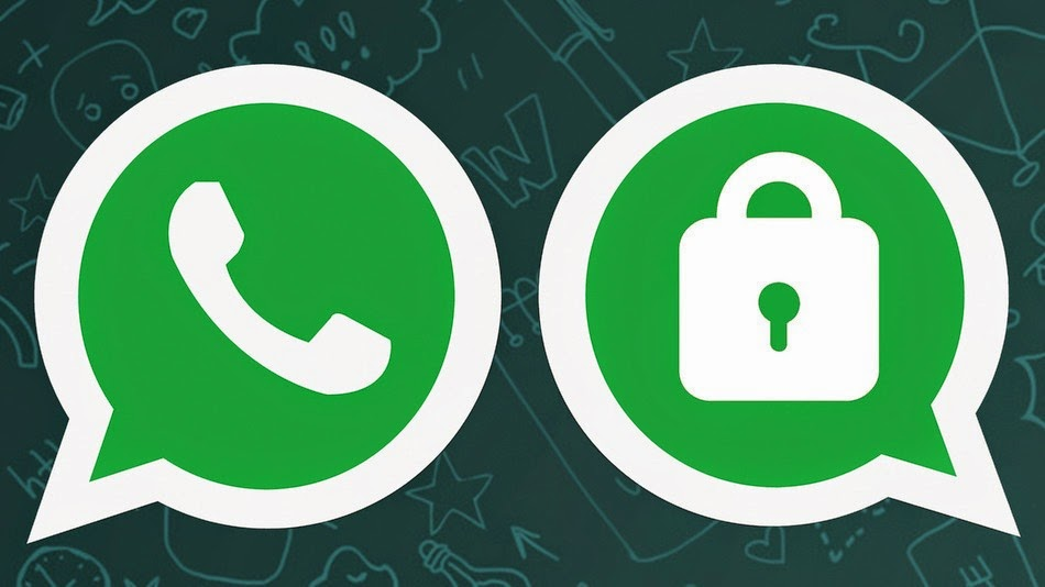 WhatsApp Messenger Adds End-to-End Encryption by Default, WhatsApp Messenger security, latest WhatsApp Messenger apk, free WhatsApp Messenger for lifetime, security update of the whatsapp, end-to-end encryption on message, Whatsapp features, Whatsapp encrytion