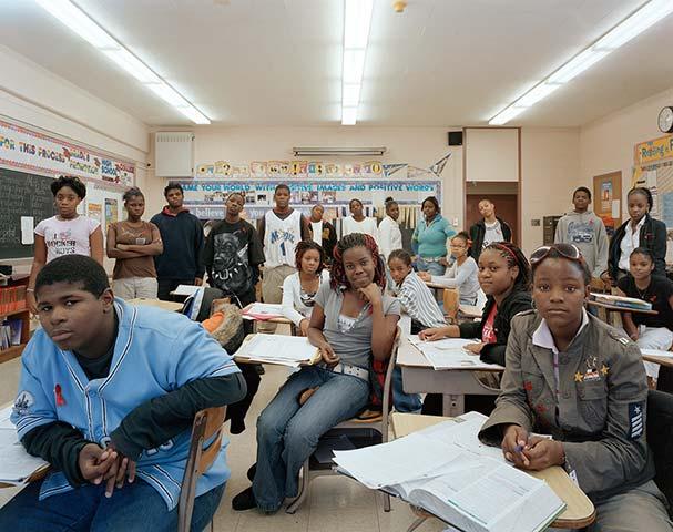 scoala-sala-de-clasa-classrooms-julian-germain13