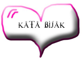 http://4.bp.blogspot.com/-TiUPd910oIo/Tw97VutMTvI/AAAAAAAAAOA/nMIC4-4EZEE/s1600/Kata+Kata+Bijak+Terbaru.jpg