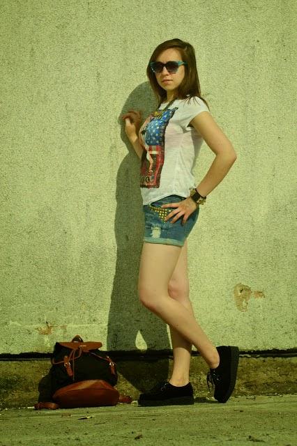 http://lookgaby.blogspot.com/2013/06/american-rebel.html