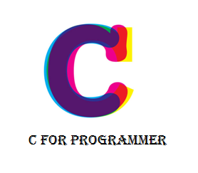 Logo Programming  Free downloads and reviews  CNET