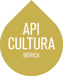 APICULTURA IBERICA