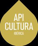 APICULTURA IBERICA
