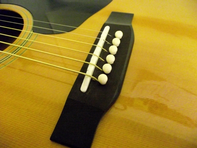 how to achieve a lower action on telecaster guitar