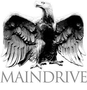 http://www.maindrivecycle.com/