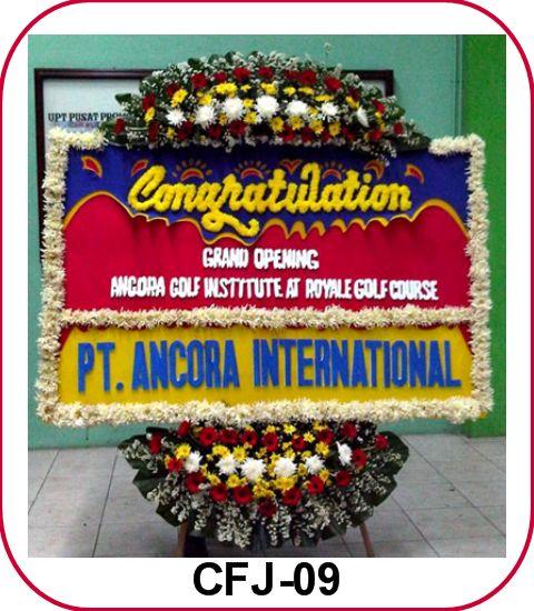 Toko Bunga Florist Jakarta | Indonesia Flower Shop: bunga ...
