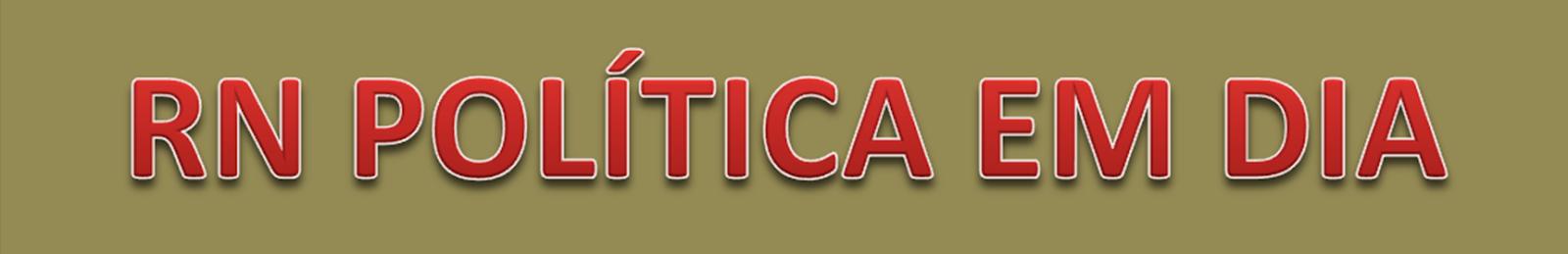 RNPOLITICAEMDIA2012.BLOGSPOT.COM