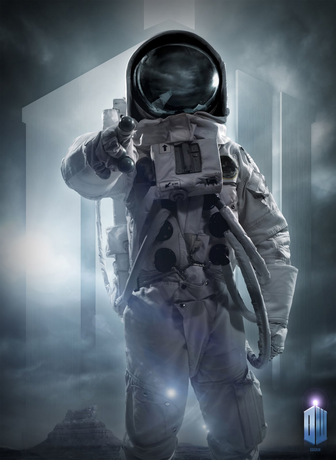 http://4.bp.blogspot.com/-TiZ3MCDm5dA/Ta8y7jsPzpI/AAAAAAAAKW8/iHzKOCkHXzY/s1600/Impossible+Astronaut.jpg