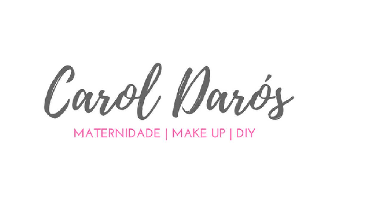 Carol Daros