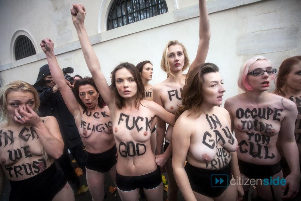 putas,com parecen las prostitutas de un western
